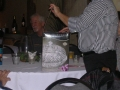 2009-hog-chapter-christmas-party-006