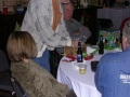 2009-hog-chapter-christmas-party-011