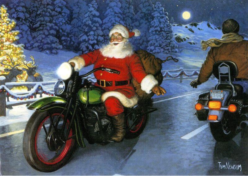Biker Christmas.2017 Northshore Hog Christmas Party Northshore Hog