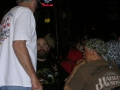 2009-shreveport-rally-001