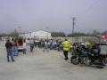 2009-shreveport-rally-002