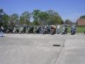 2009-shreveport-rally-003