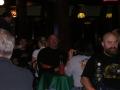 2009-shreveport-rally-005