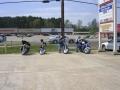 2009-shreveport-rally-011
