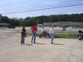 2009-shreveport-rally-012