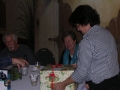 2009-hog-chapter-christmas-party-005