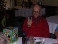 2009-hog-chapter-christmas-party-007