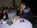 2009-hog-chapter-christmas-party-008
