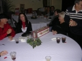 2009-hog-chapter-christmas-party-009