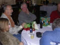 2009-hog-chapter-christmas-party-010