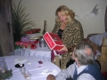 2009-hog-chapter-christmas-party-013