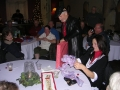 2009-hog-chapter-christmas-party-014