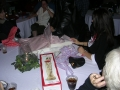 2009-hog-chapter-christmas-party-015
