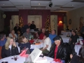 2009-hog-chapter-christmas-party-028